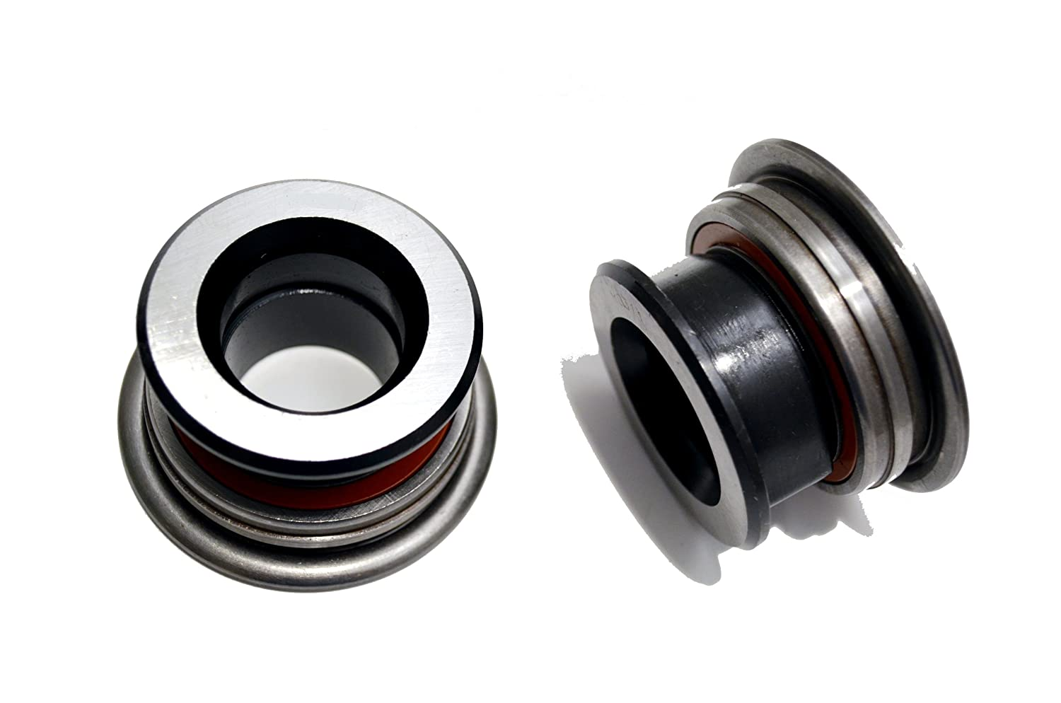 AT Clutches Throw Out Bearing BRG0105 fits Honda S2000