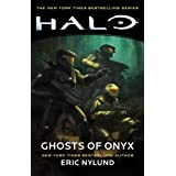 Halo: Ghosts of Onyx (4)