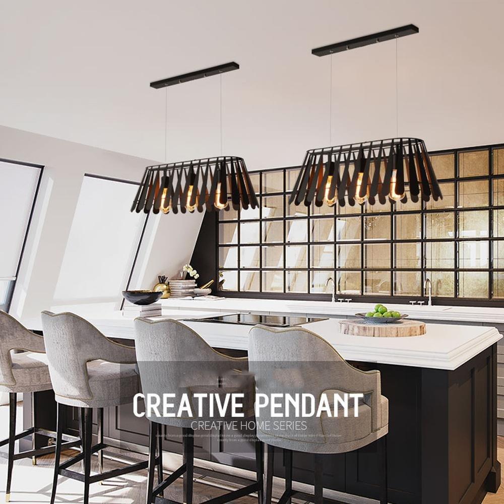 Ziemlich Kücheninsel Schienenbeleuchtung Fotos - Ideen Für Die Küche ...