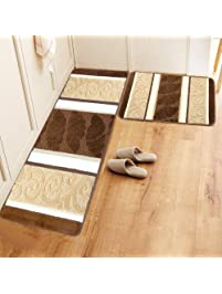 HEBE Kitchen Rug ...