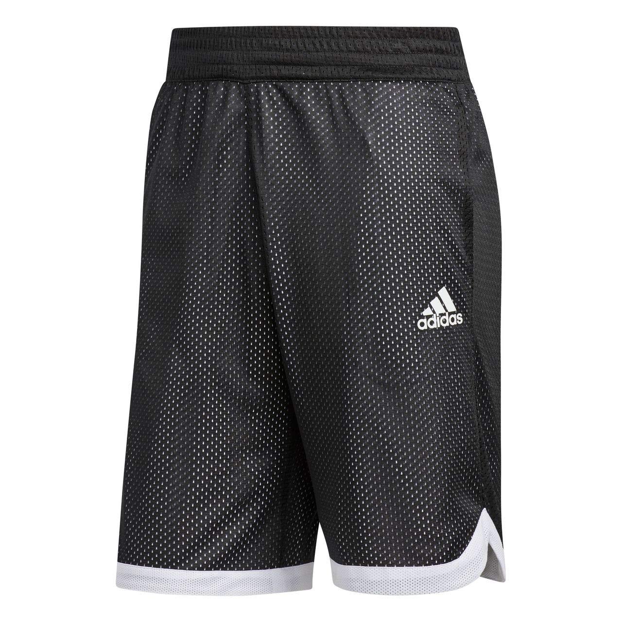 Adidas Sport Mesh Shorts 1/2