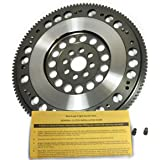 EFT CLUTCH CHROMOLY FLYWHEEL for ACURA RSX TYPE-S HONDA CIVIC Si K20 2.0L