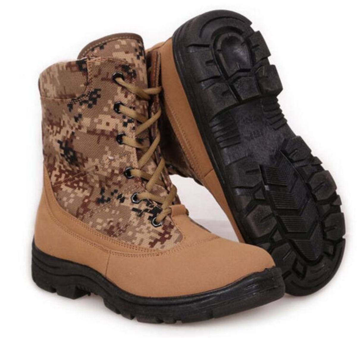online store 1453c 69c00 Herbst Winter Herren Warm Schuhe Schnee Schnee Schnee ...