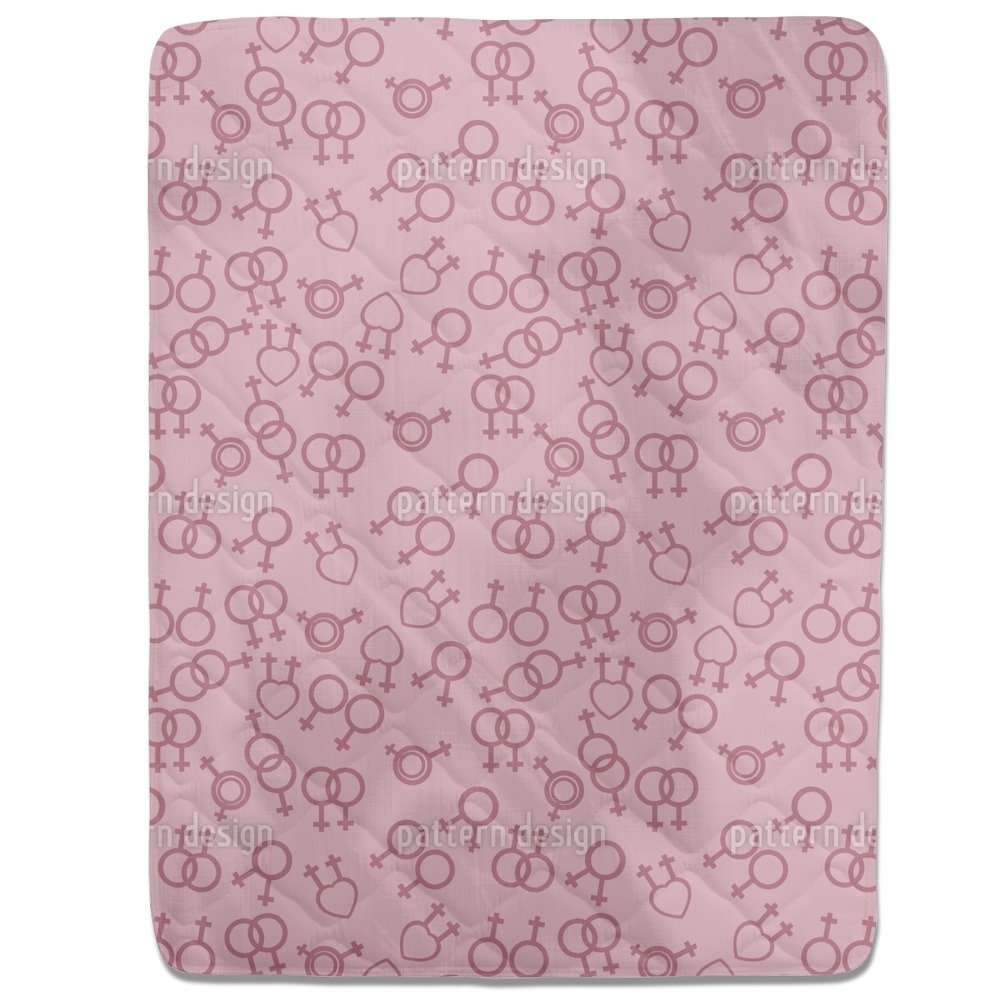 Love The Unusual Fitted Sheet: King Luxury Microfiber, Soft, Breathable
