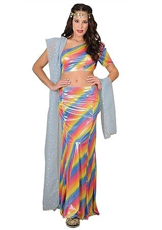Stamco Disfraz Bollywood: Amazon.es: Juguetes y juegos