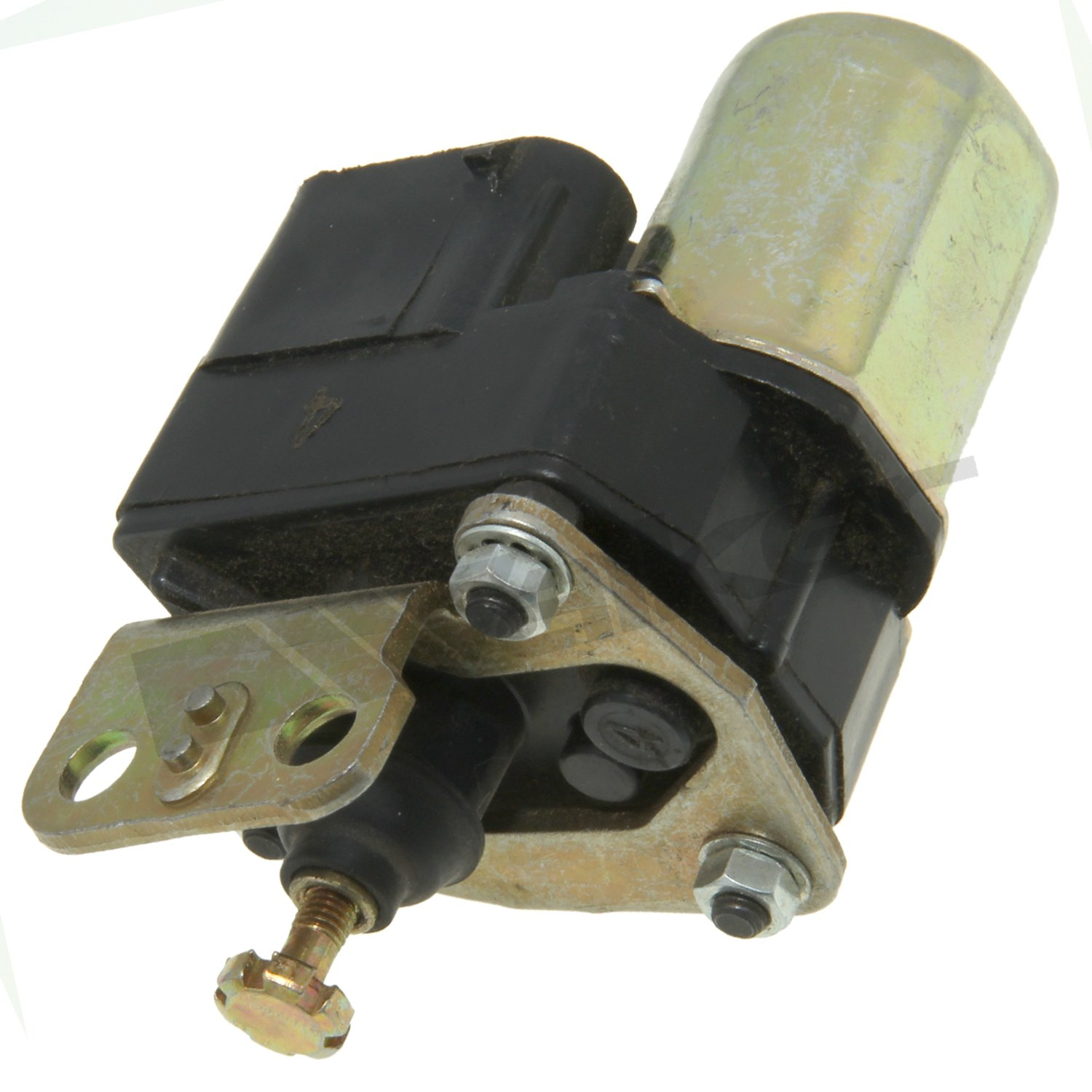 Walker Products 220-1004 Fuel Injection Idle Air Control Valve