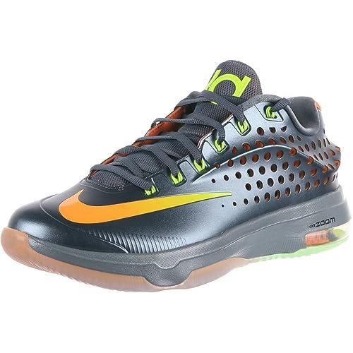 e3adca54c1b france kd 7 ice cream kd shoe 2014 b2e50 b5b2d