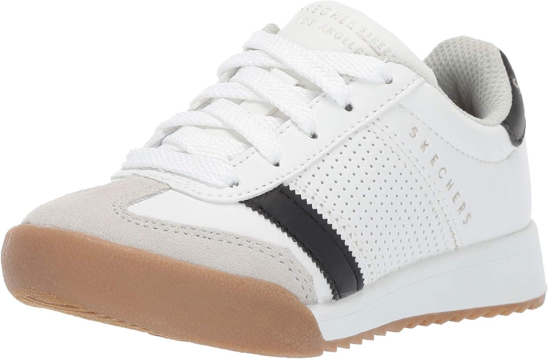 Skechers Kids Zinger Sneaker