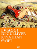 I viaggi di Gulliver (RLI CLASSICI)