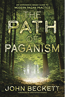 Amazon paganism a beginners guide to paganism ebook sarah the path of paganism an experience based guide to modern pagan practice fandeluxe Image collections