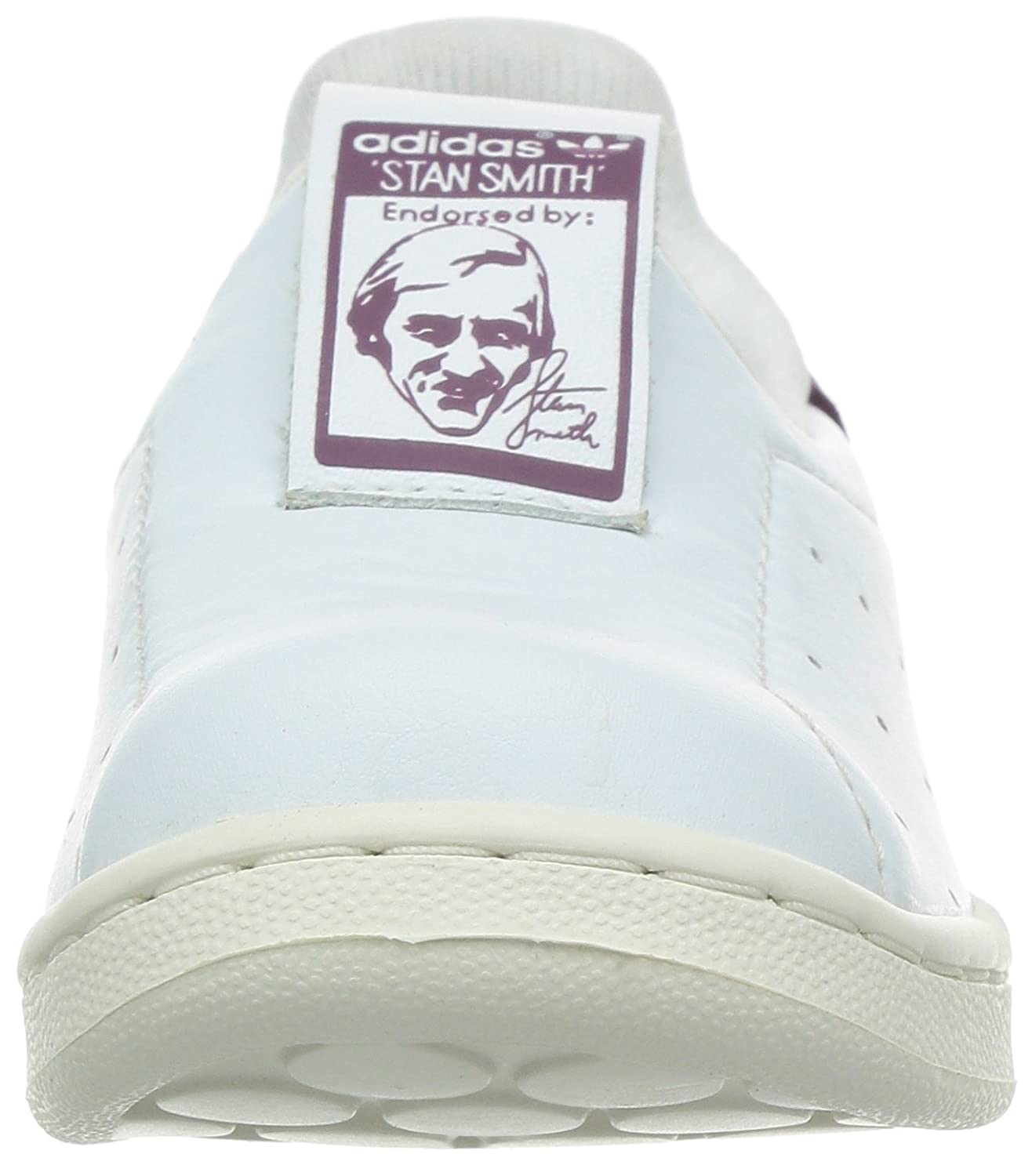 detailed look b7230 8fb07 Infant Boys adidas Originals Stan Smith 360 Trainers In White   Green, white  green, 4 UK Child  Amazon.co.uk  Shoes   Bags