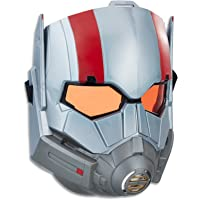 Marvel - Ant Man Superhero Mask - Ant Man & The Wasp - Ages 5+