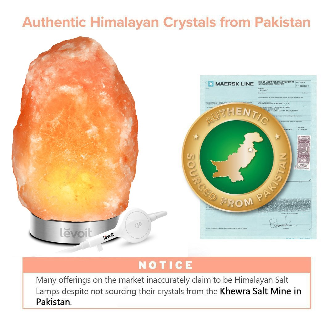 Salt Rock Lamp Real Or Fake : 91+ [ Are Salt Lamps Good For You ] - Himalayan Salt Lamp Benefits Real Vs Fake Lamps, Reasons ...