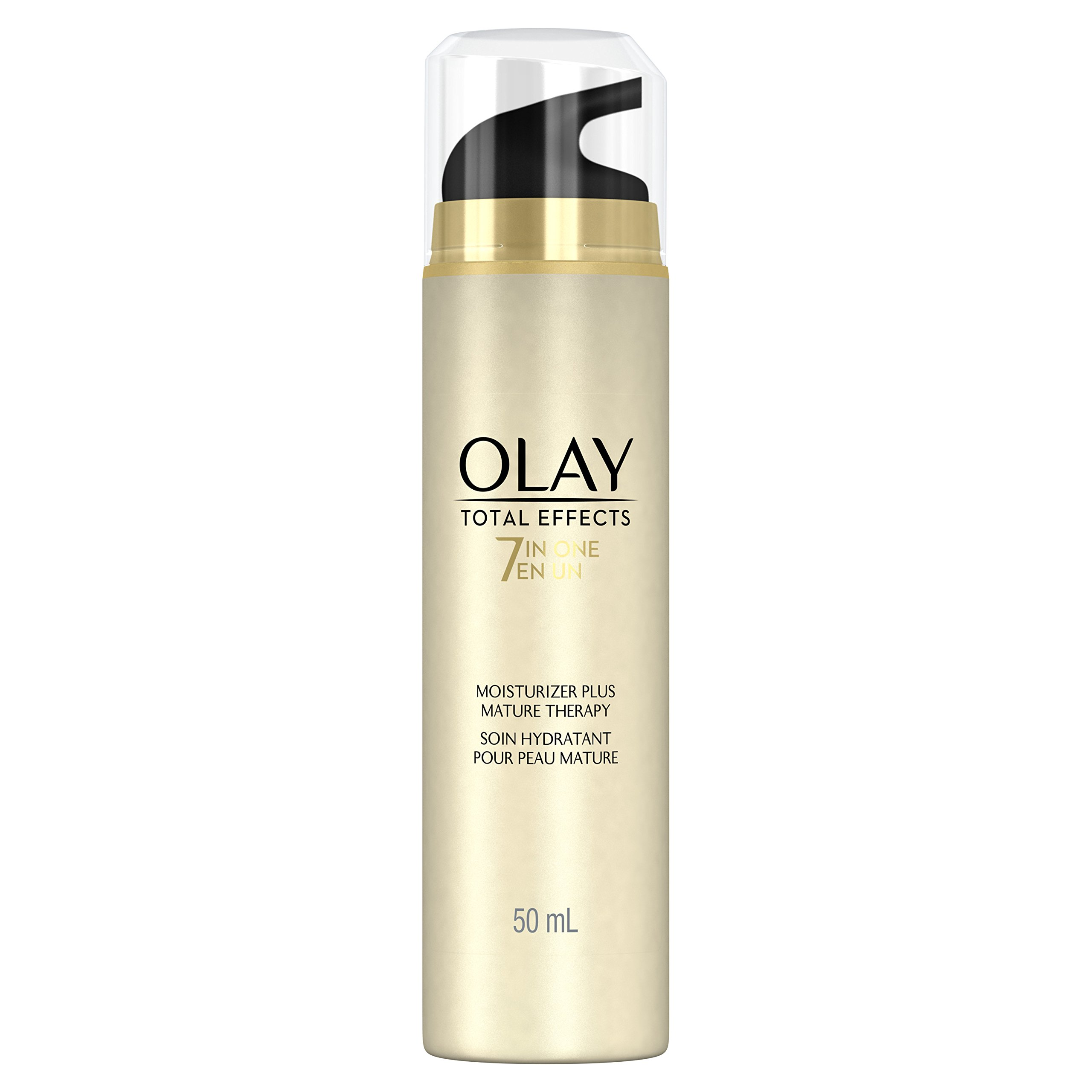 Amazon Olay Total Effects 7 In One Advanced Anti