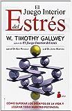 El juego interior del estrés (2013)