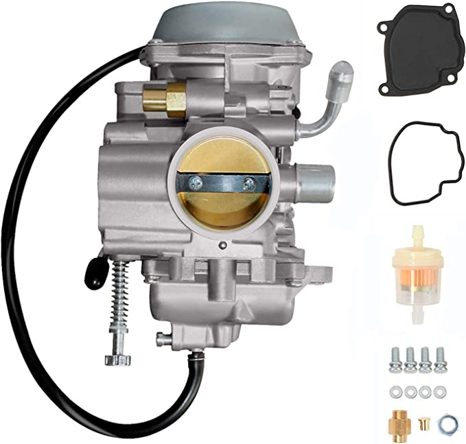 Carburetor fits for Polaris Big Boss 500 6X6 Carb 1998-1999
