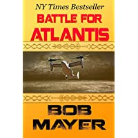 Battle for Atlantis: 6