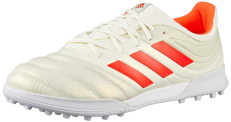 Adidas Herren Copa 19.3 Tf Fußballschuhe EU