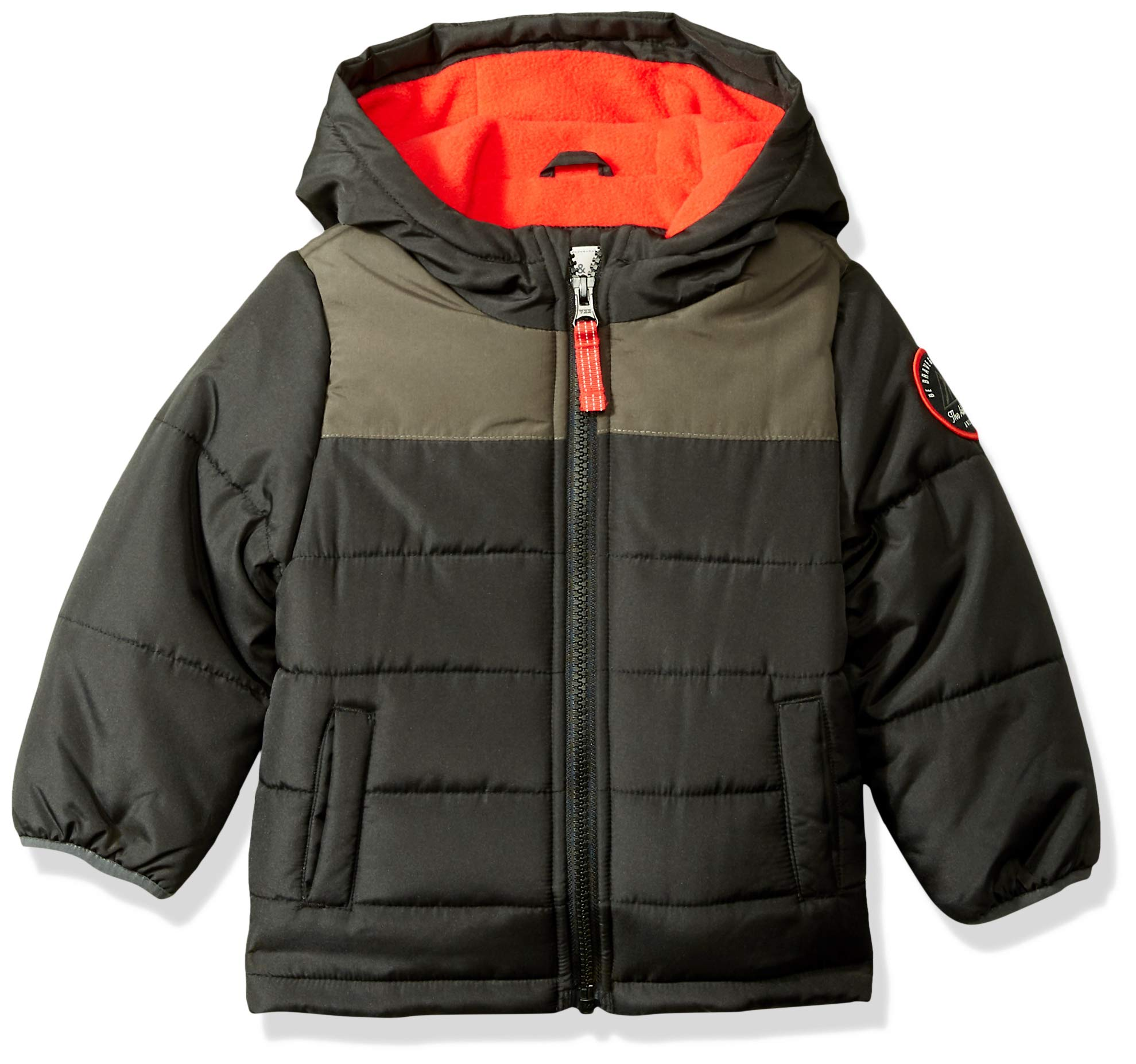 dcbeadf609e8 Best Rated in Baby Boys  Down Coats   Jackets   Helpful Customer ...