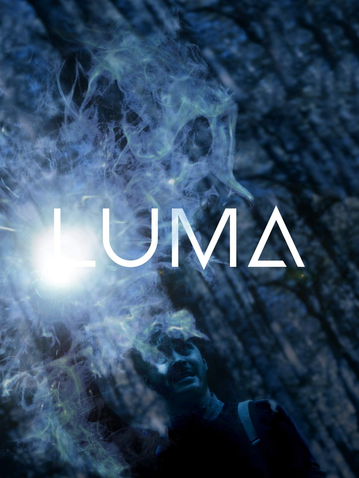 Luma on Amazon Prime Video UK