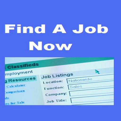 amazon job openings - 8
