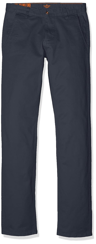 Dockers Men's Bic Alpha Original Slim Tapered-Stretch Twill Trouser 44715