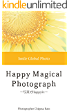 Happy Magical Photograph