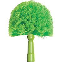 Unger Total Cobweb Duster