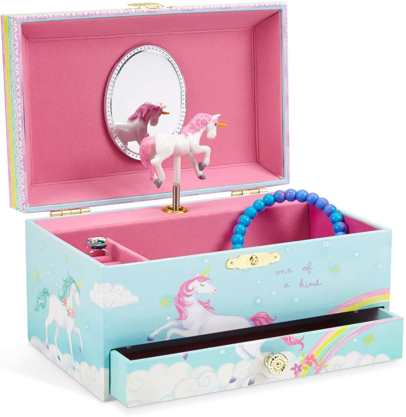 unique set of surprise jewelry box for mechanic Tool themed mystery earrings box gift girl women discounted up to 40/% off racing diy