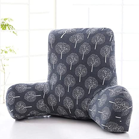 Amazon.com: OLLY-Bed - Cojín de respaldo para cabecero de ...