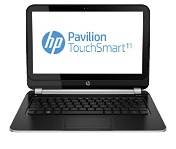 HP PAVILION 10-E010NR AMD HD GRAPHICS DRIVERS FOR PC