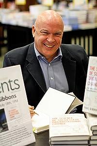 Paul Gibbons