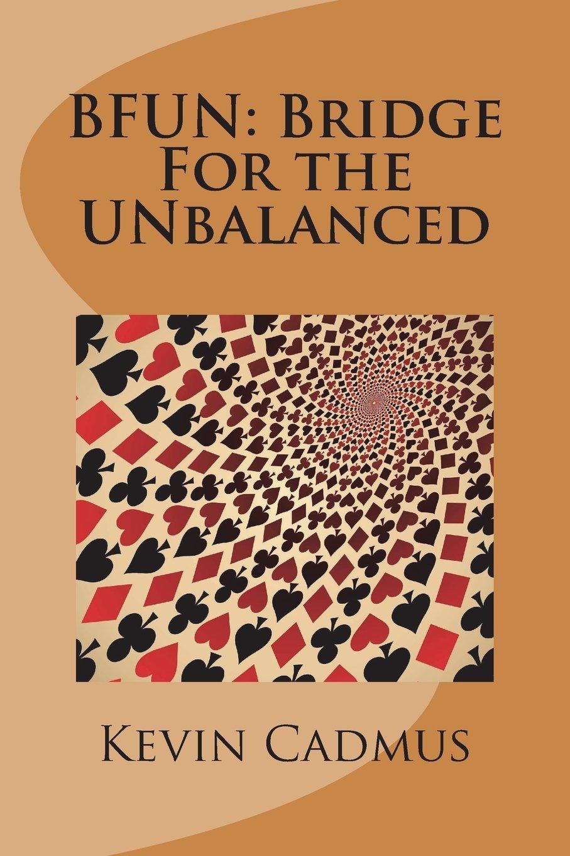 Read Online BFUN: Bridge For the UNbalanced pdf