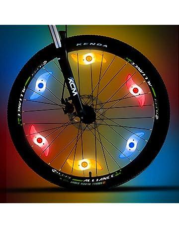 Bike Wheels | Amazon com
