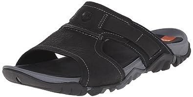 a59060128ca Merrell Telluride Slide Men 16  Amazon.ca  Shoes   Handbags