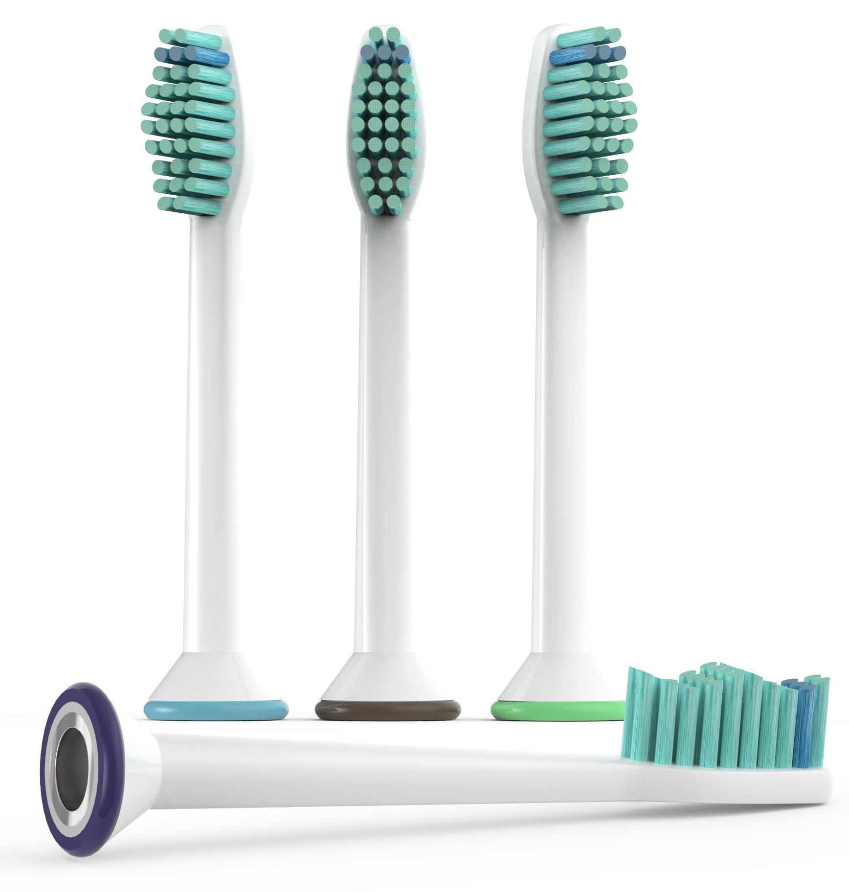 sonicare healthy white plus manual