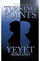 Turning Points Kindle Edition
