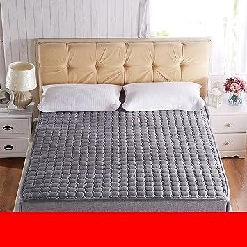 Amazon De Fdcvs Schlafzimmer Gemutlich Atmungsaktive