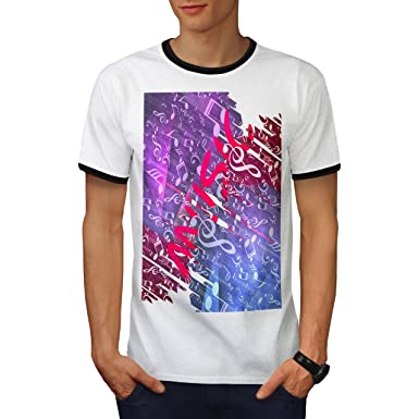 Wellcoda Lazy Sloth Mens T-shirt Don/'t Want To Graphic Design Printed Tee