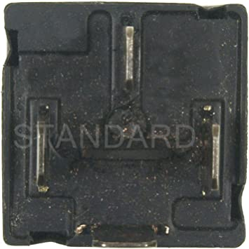Standard Motor Products RY-775 Ignition Relay