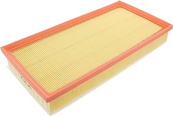 Mapco 60034 Filtro de aire