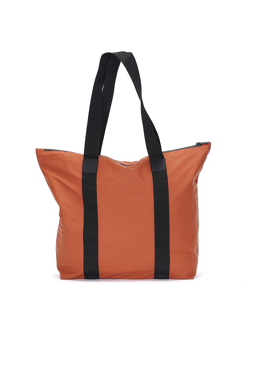 [レインズ] Tote Bag Rush  12250104 B01M1DFDHO ラスト ラスト