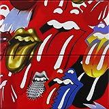 The Rolling Stones Singles Box Set (1971-2006)