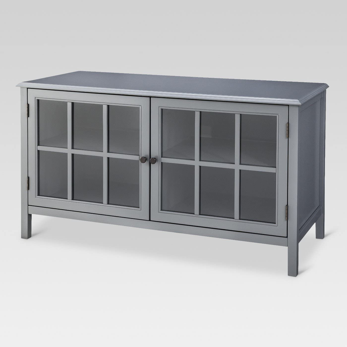 Threshold Windham TV Stands 44""