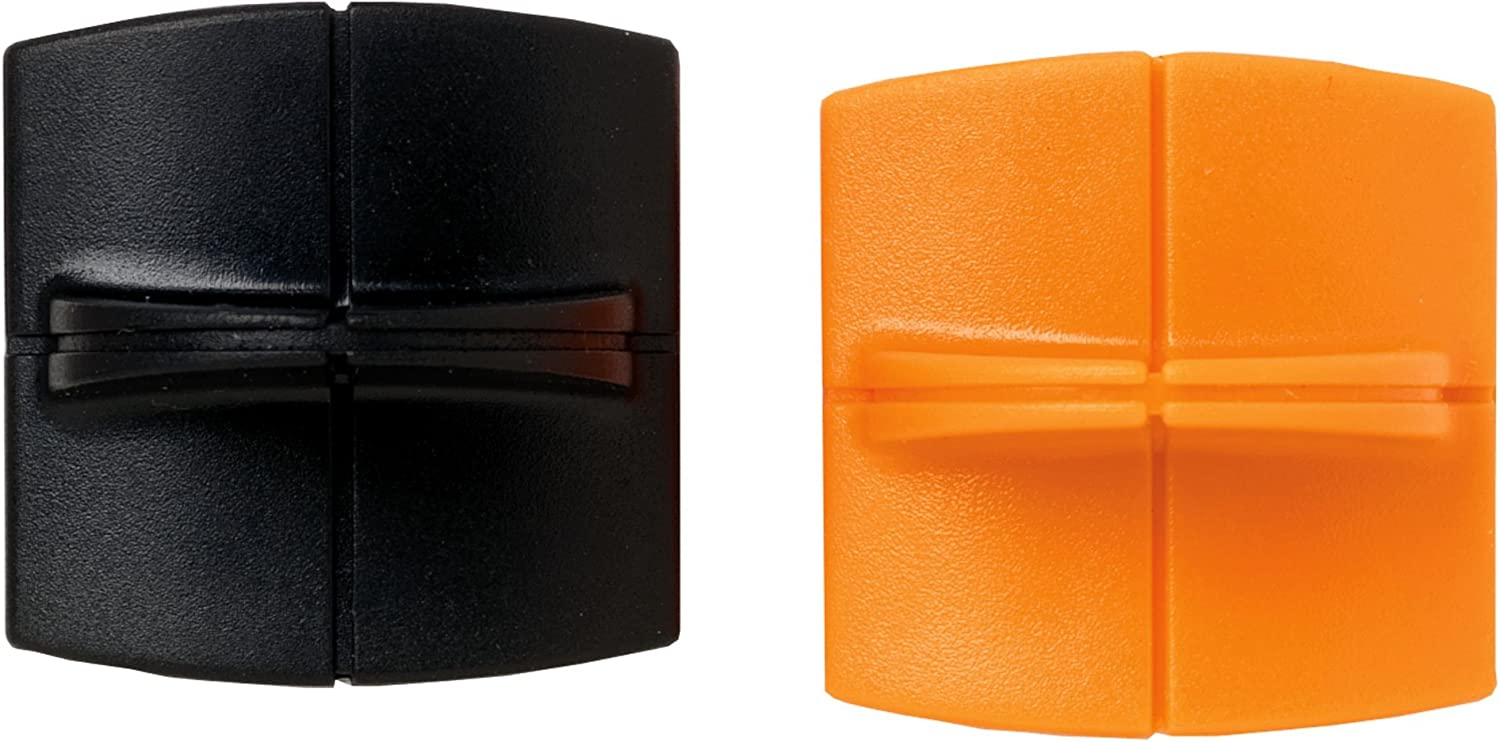 2Pack Style G Fiskars Trimmer Cutting Replacement Blades 195960-100
