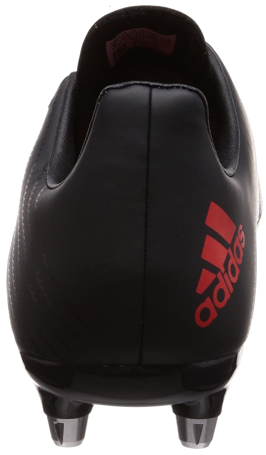 detailed look 36dc2 03d69 adidas Mens Malice Sg Rugby Shoes, Brown LbrownhirereTalc, 6 UK  Amazon.co.uk Shoes  Bags
