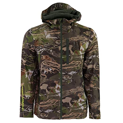 71e6332bd8 Amazon.com : Under Armour 1247863943LG Ridge Reaper Early Season ...