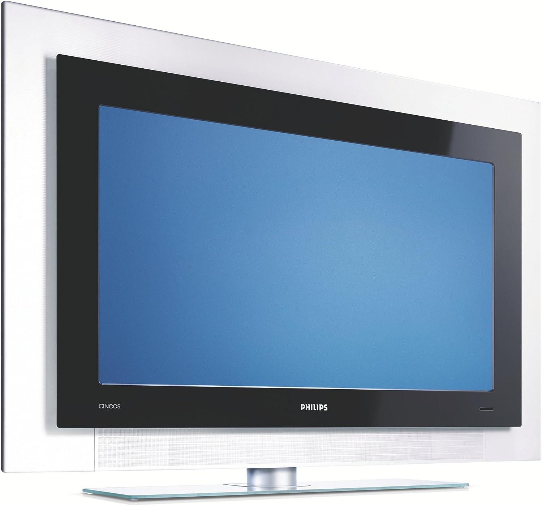 Philips 42PF9831 - Televisión HD, Pantalla LCD 42 pulgadas: Amazon.es: Electrónica