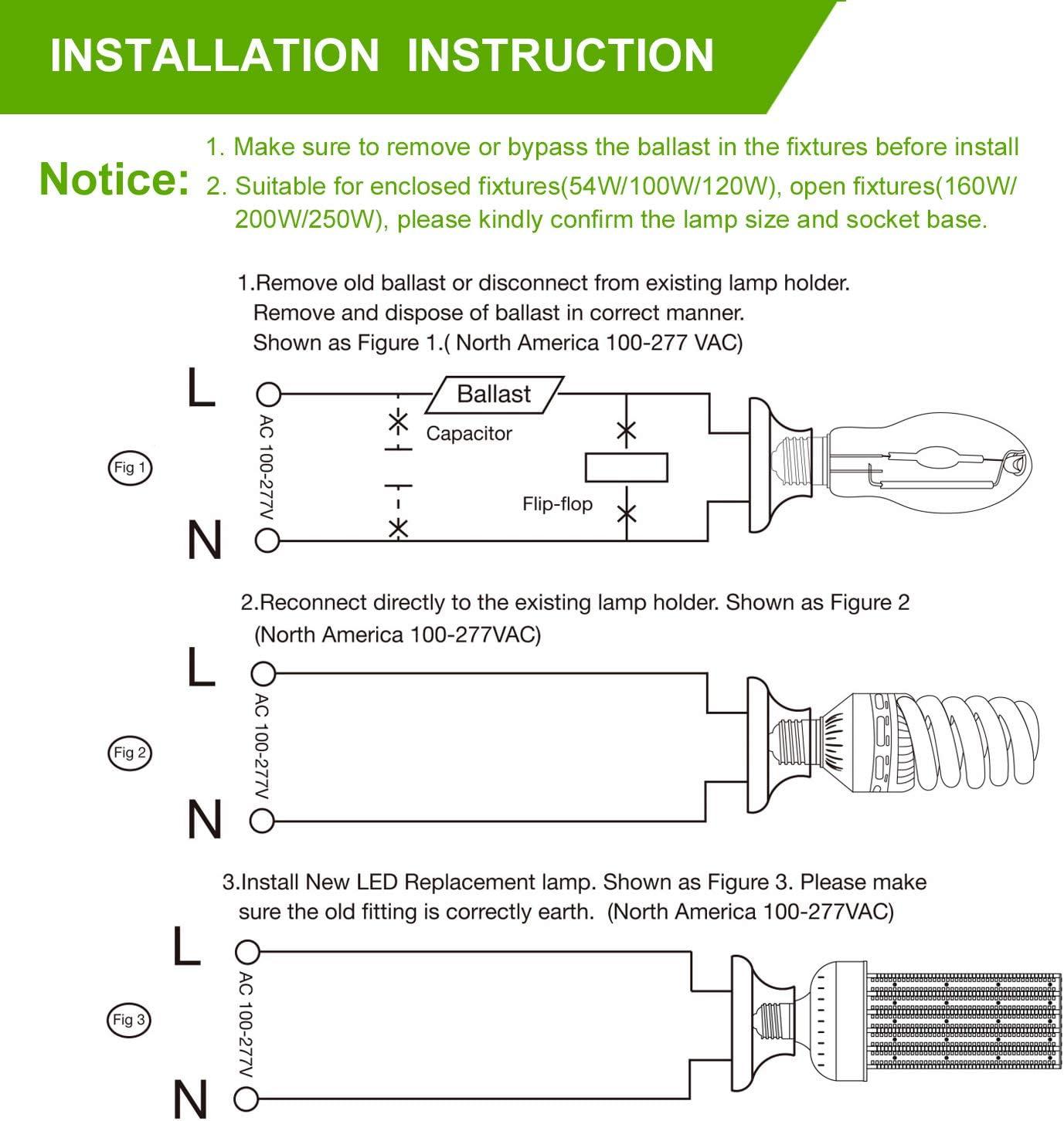 347 Volt Hid Ballast Wiring Diagram