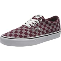 Vans MN DOHENY Mens Men Shoes